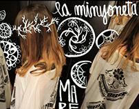 La Minyoneta