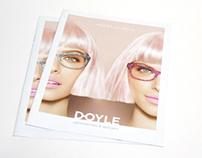 Doyle Catalogue - SS2013