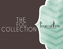 The Fog Collection
