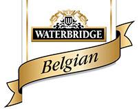 Waterbridge Belgian
