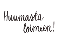 Huuma Magazine