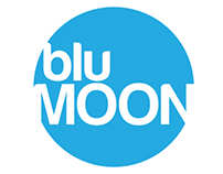 bluMOON Web Development