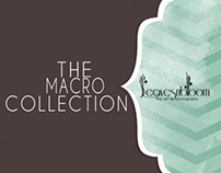 The Macro Collection