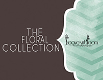 The Floral Collection