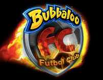 Bubbaloo Fútbol Club