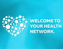 Your Health Network