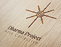 Dharma Project Arts Collective