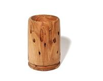 Termite Box