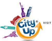 CityUp.info