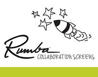 Rumba Screens Brochure