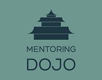 Mentoring Dojo