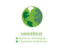 Universus Soluções Ambientais