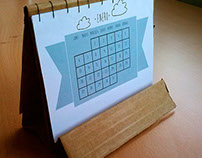Calendario Europe Direct