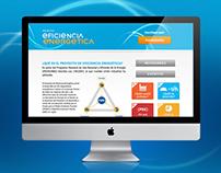UIA · Proyecto Eficiencia Energética