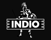 Indio 120s Kitsch