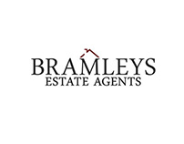 Bramleys Estate Agents