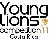 Young Lions 2011 (Finalista Print)