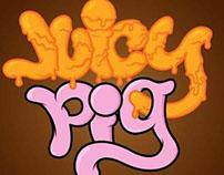Juicy Pig