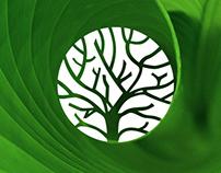 Logo Green Gadgets Store, 2013