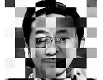 Who Is Lance Zhang?