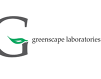 Greenscape Laboratories Logo
