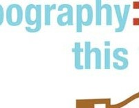 Typography: This Way