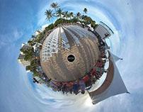 360 Panoramas