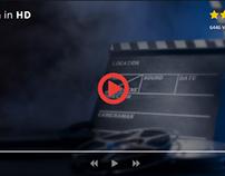 Fifty Shades Darker (2017) Wa't'ch F'ULL Movie On.line