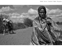 Hossein Fatemi Photography