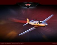 Mooney Aviation