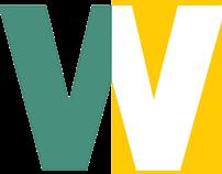 WESTSIDE Brand Identity