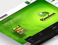jkosinski interactive agency