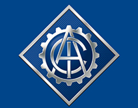 ACI / Automobile Club d'Italia