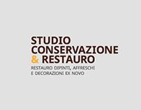 Studio Conservazione & Restauro