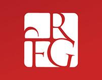 Logo FPRG, 2007