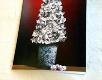 Ignition - Christmas Card 2013