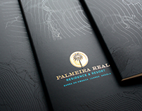 Palmeira Real | Residence & Resort