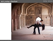 Atul Pratap Chauhan
