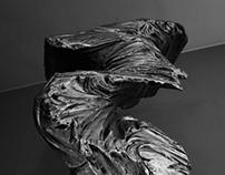 Untitled - 2013