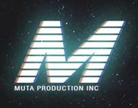 M PRODUCTION