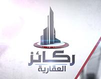 Raka'ez Al Akareya