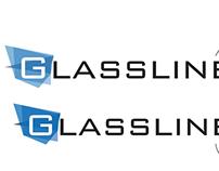 Logo - GlassLine
