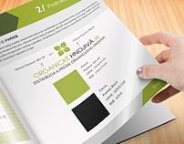 Design Manual (organickehnojiva.sk)