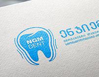 MGM Inovation laser Dental