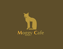 Moggy Cafe