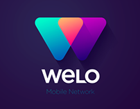 Welo Identity