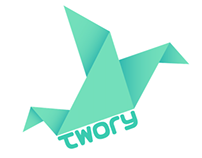 Twory