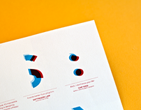 MAVIS: Design Broadsheet