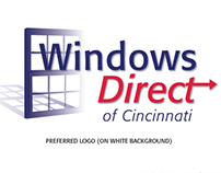 Windows Direct Logo