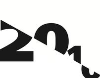2010 Type Calendar